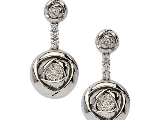 exquisite jewels