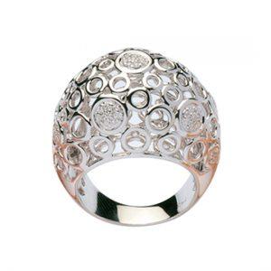 Ramon_anillos_sphere-17