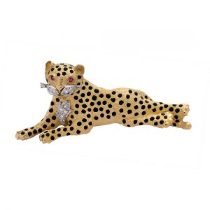 Ramon_broches_2leopards-1