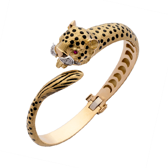 Ramon_pulseras_2leopards-1