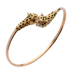 Ramon_pulseras_2leopards-3b