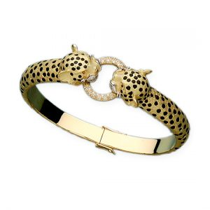 Ramon_pulseras_leopards-2