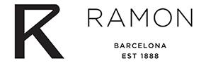 Joyería Ramón