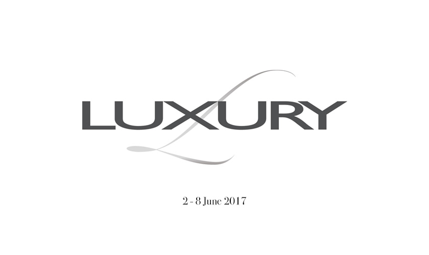 Evento Luxury