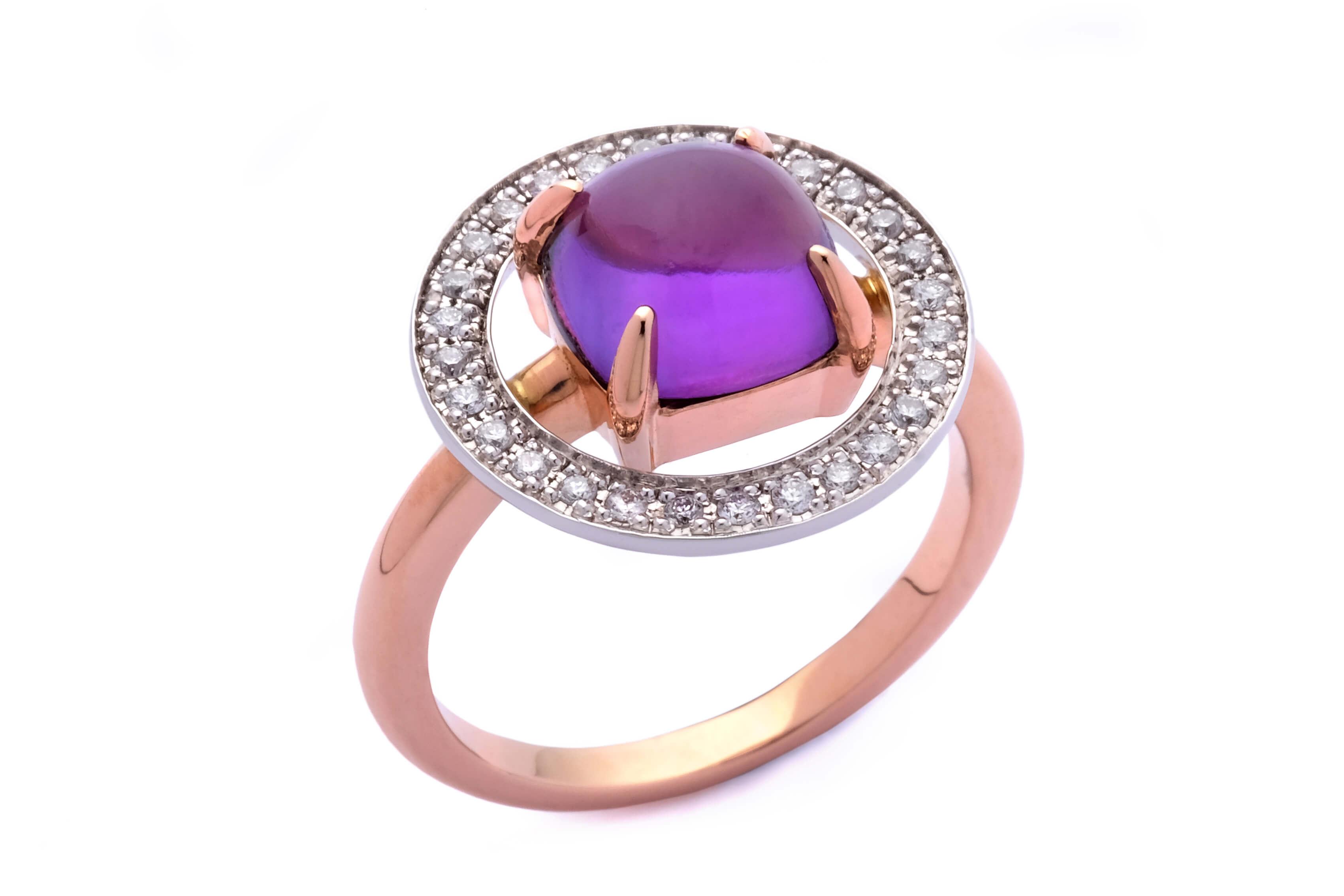 significance of precious stones