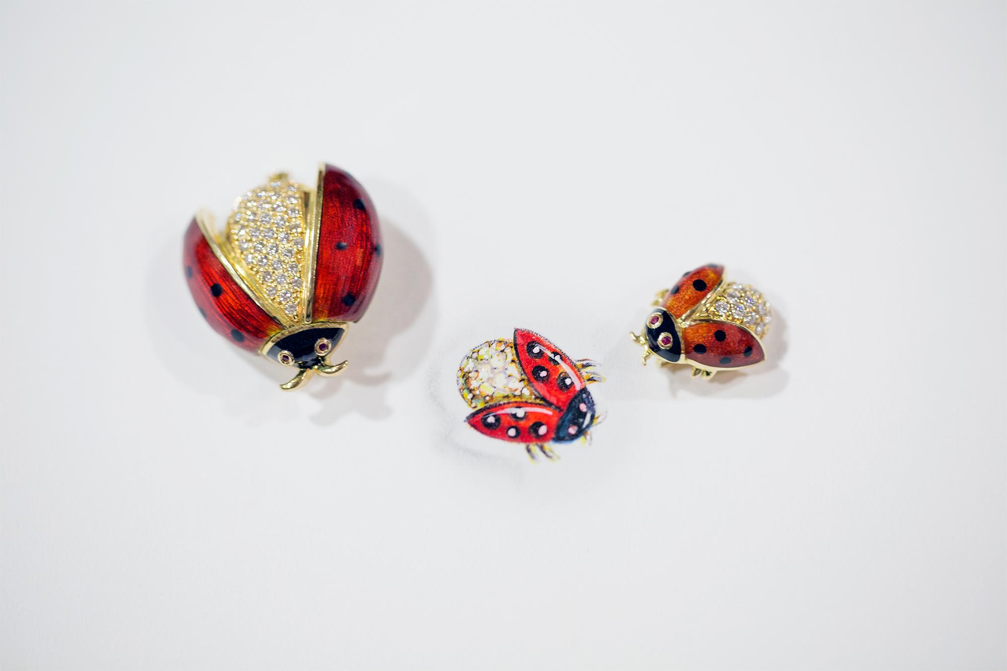 consejos para comprar joyas