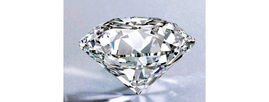 diamante 100 quilates botswana