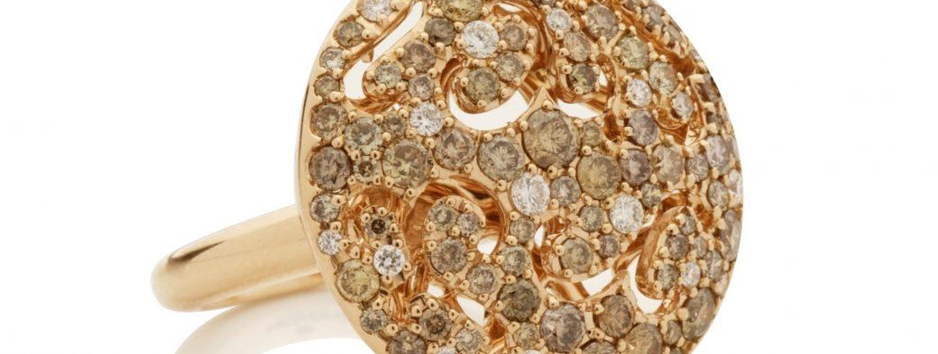 joyas realizadas en oro amarillo_cover