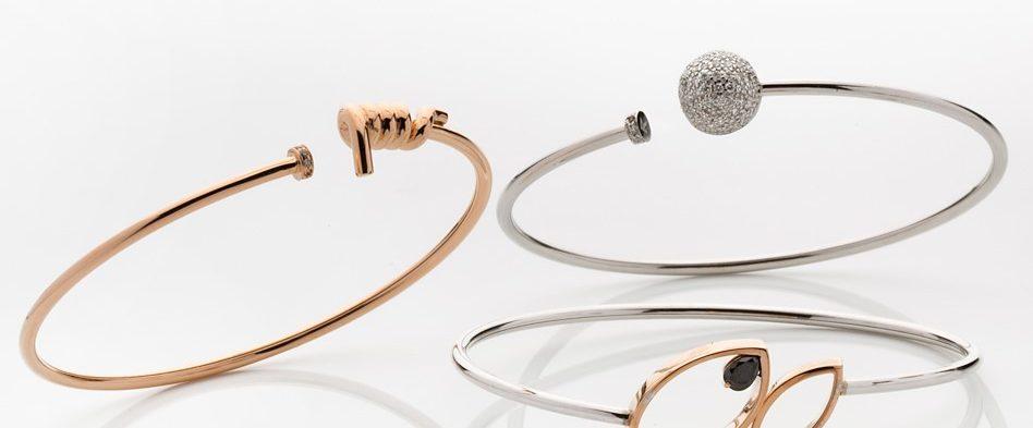 brazaletes de oro finos_ramon jewellers_2