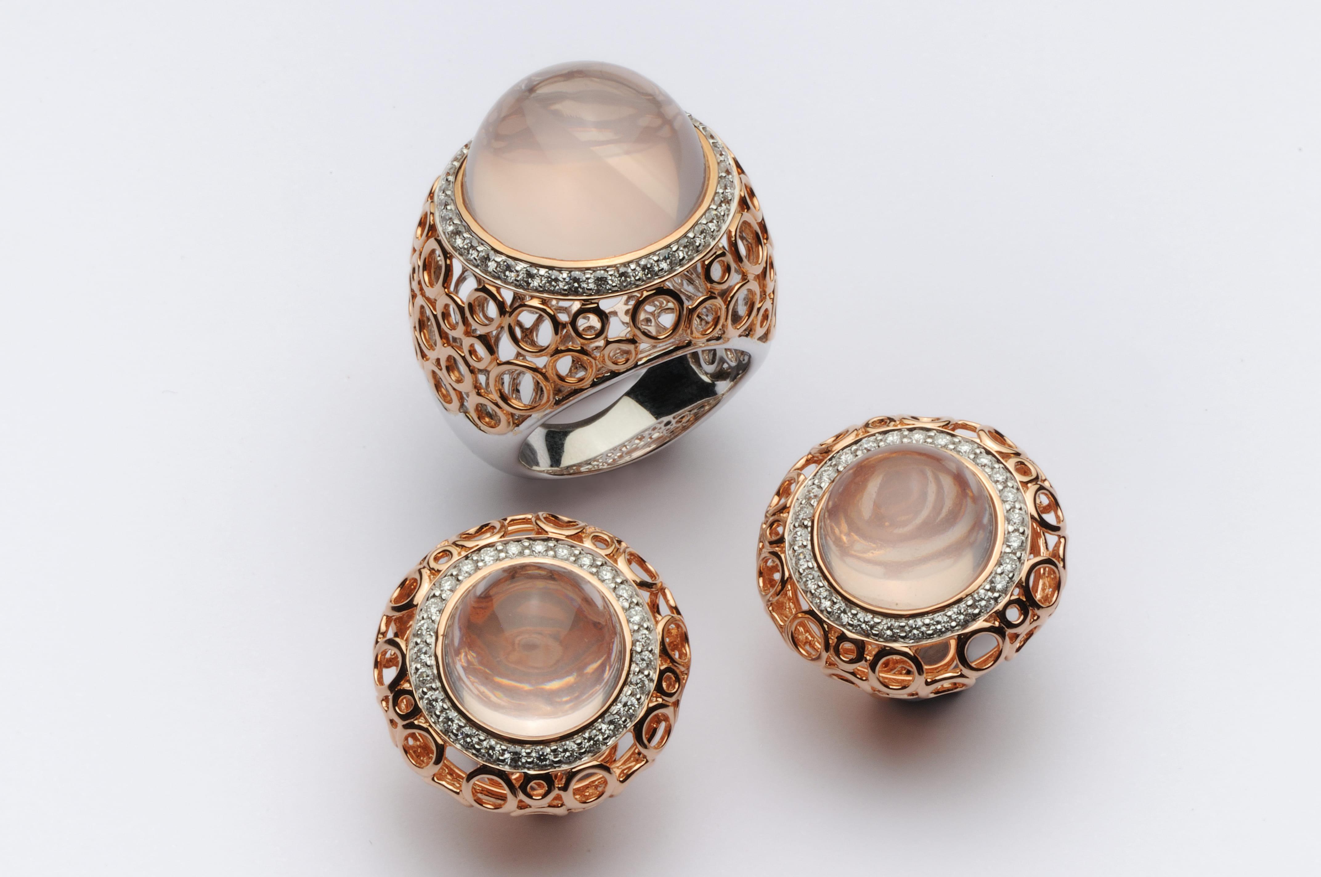 jewellery to wear in summer