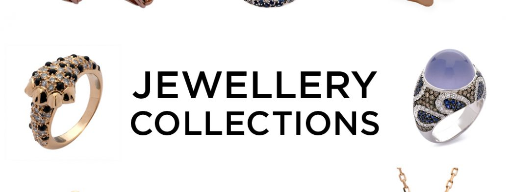 RJ_Post_jewellerycollections