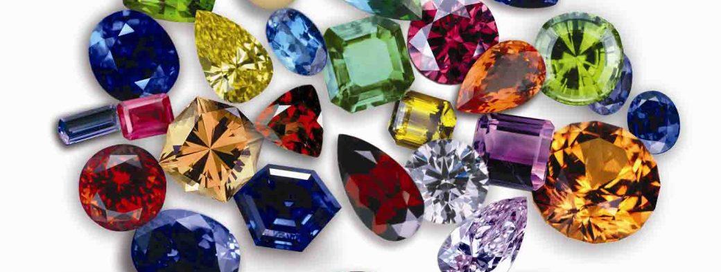 significado de las piedras preciosas