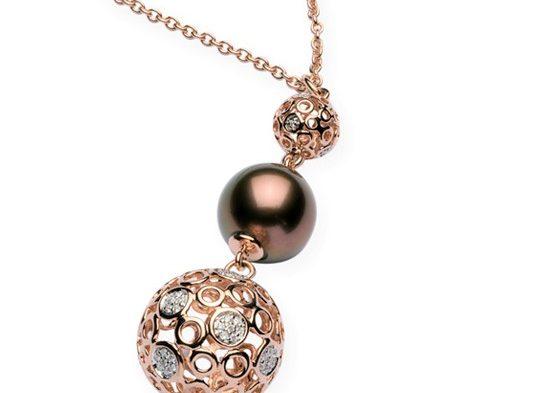 Ramon_collar_pearls-3