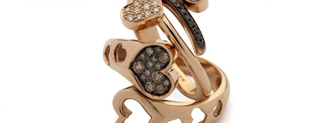 san valentín ramon jewellers