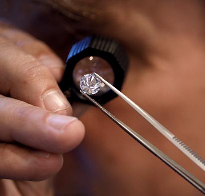identificacion de gemas_ramon jewellers