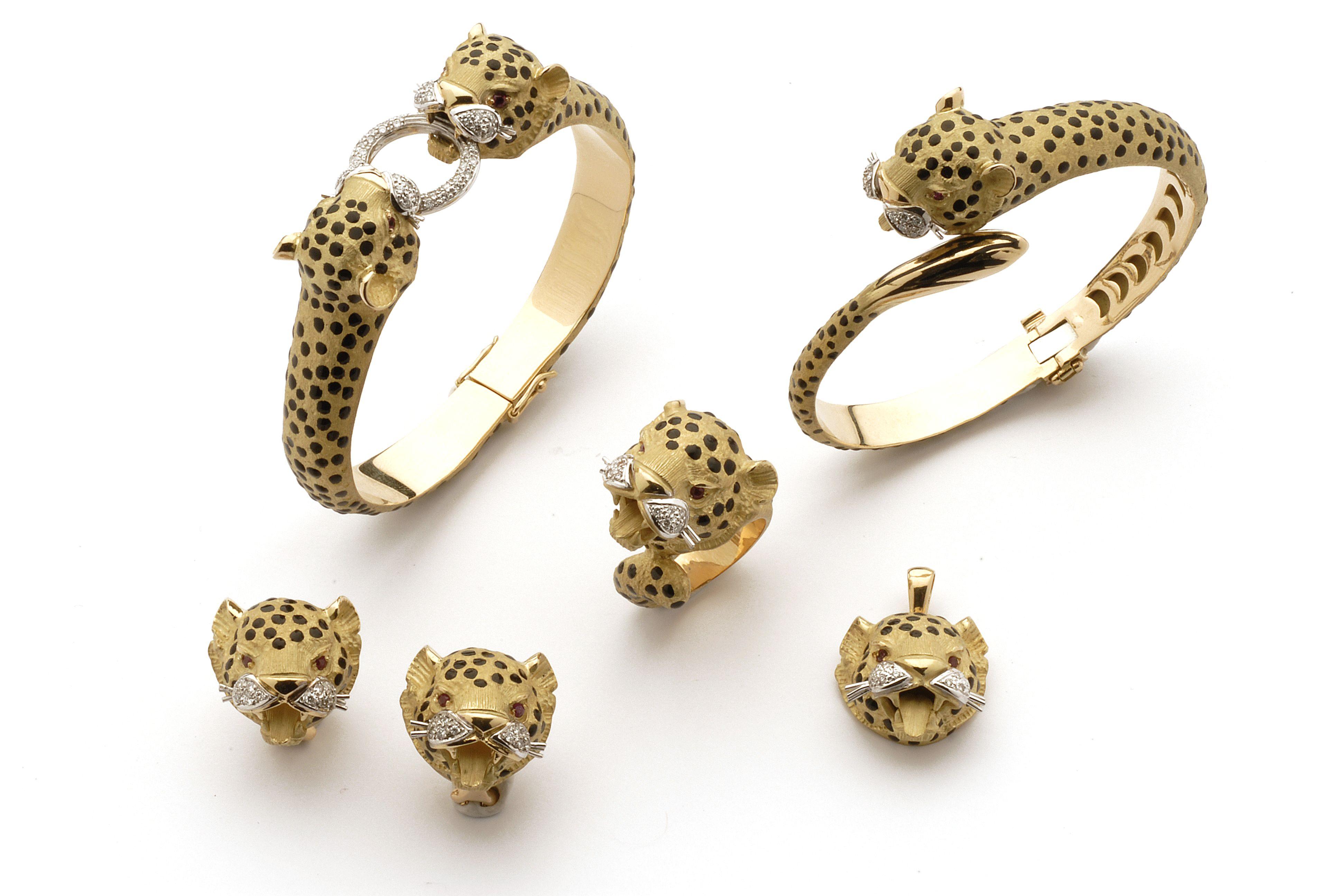 ramon jewellers