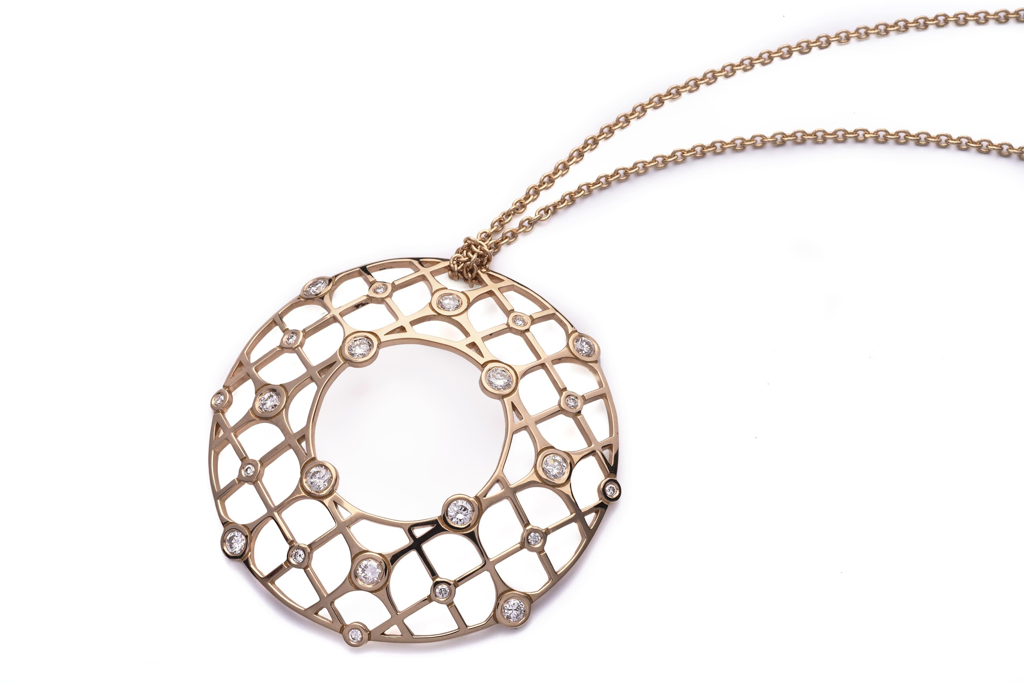 colgantes de oro y diamantes_ramon jewellers (3)