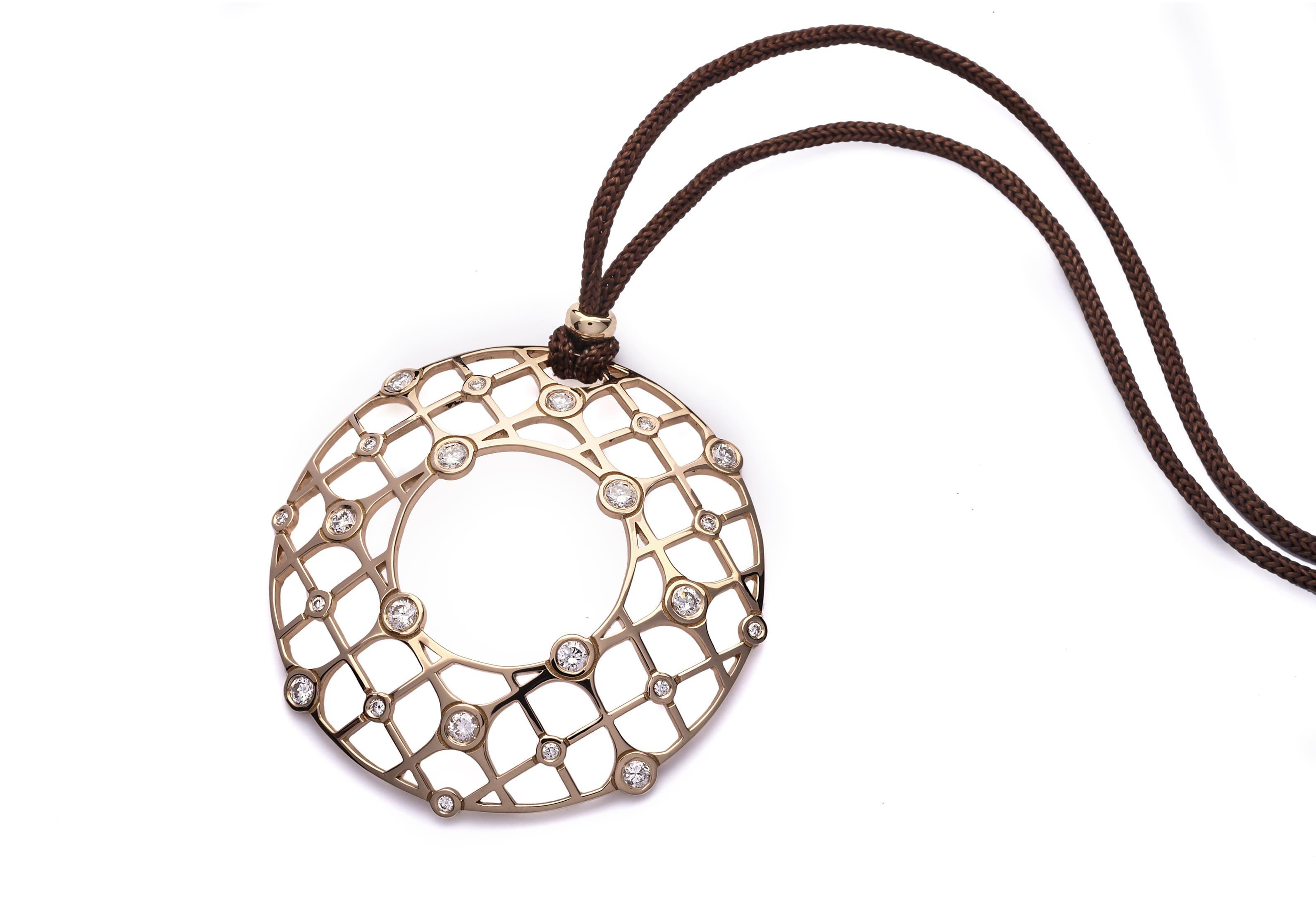 colgantes de oro y diamantes_ramon jewellers (4)