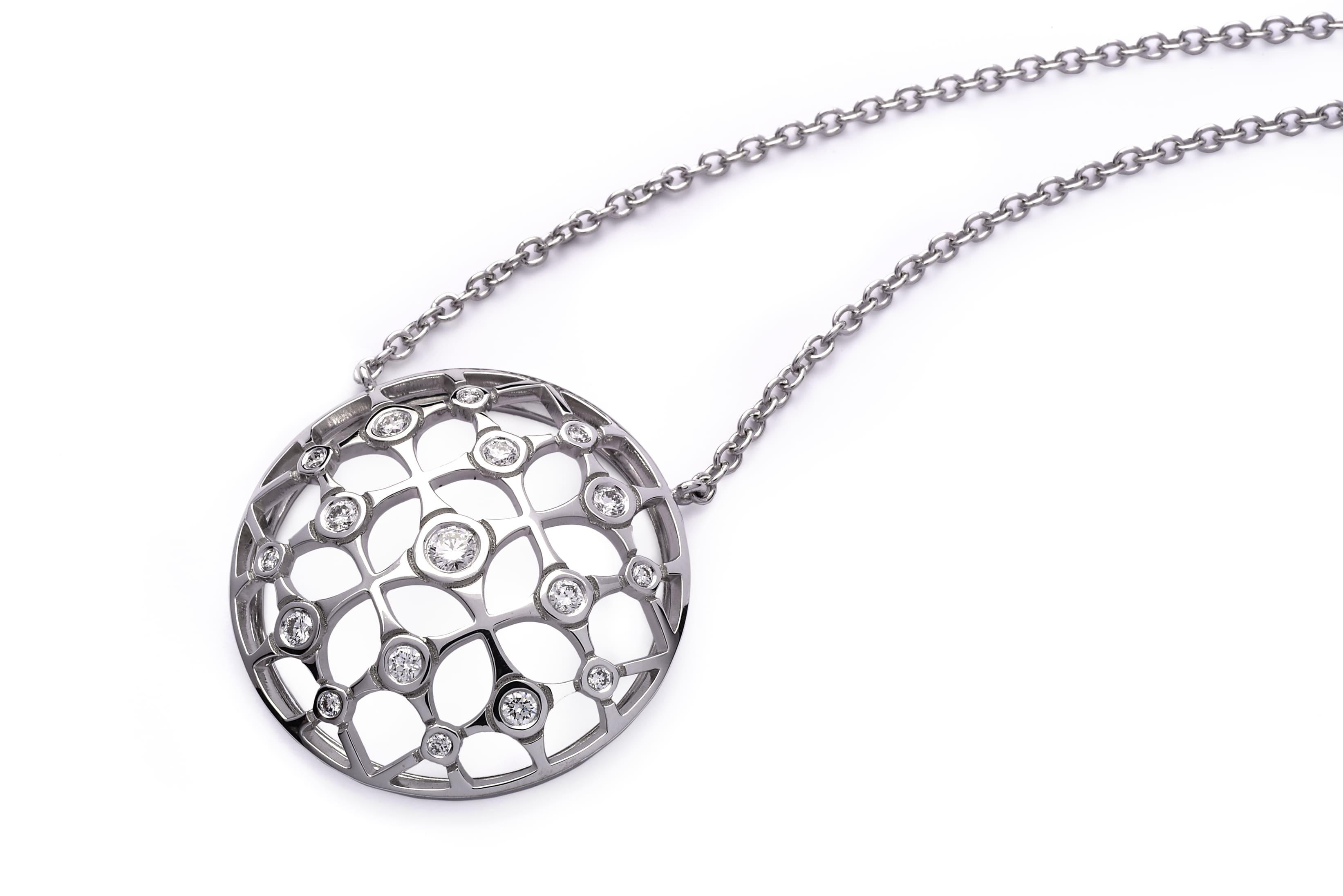 colgantes de oro y diamantes_ramon jewellers (5)