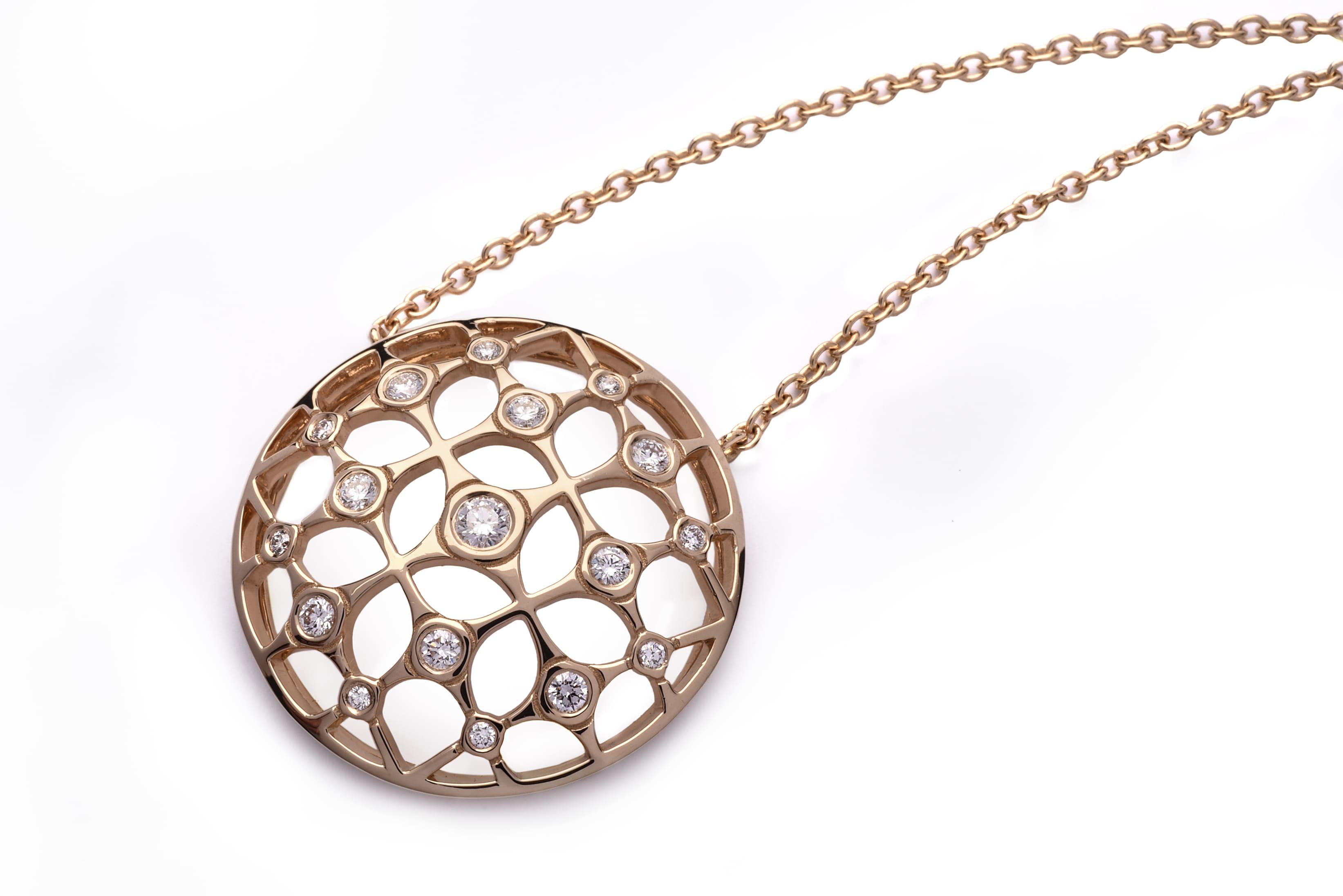 colgantes de oro y diamantes_ramon jewellers (6)