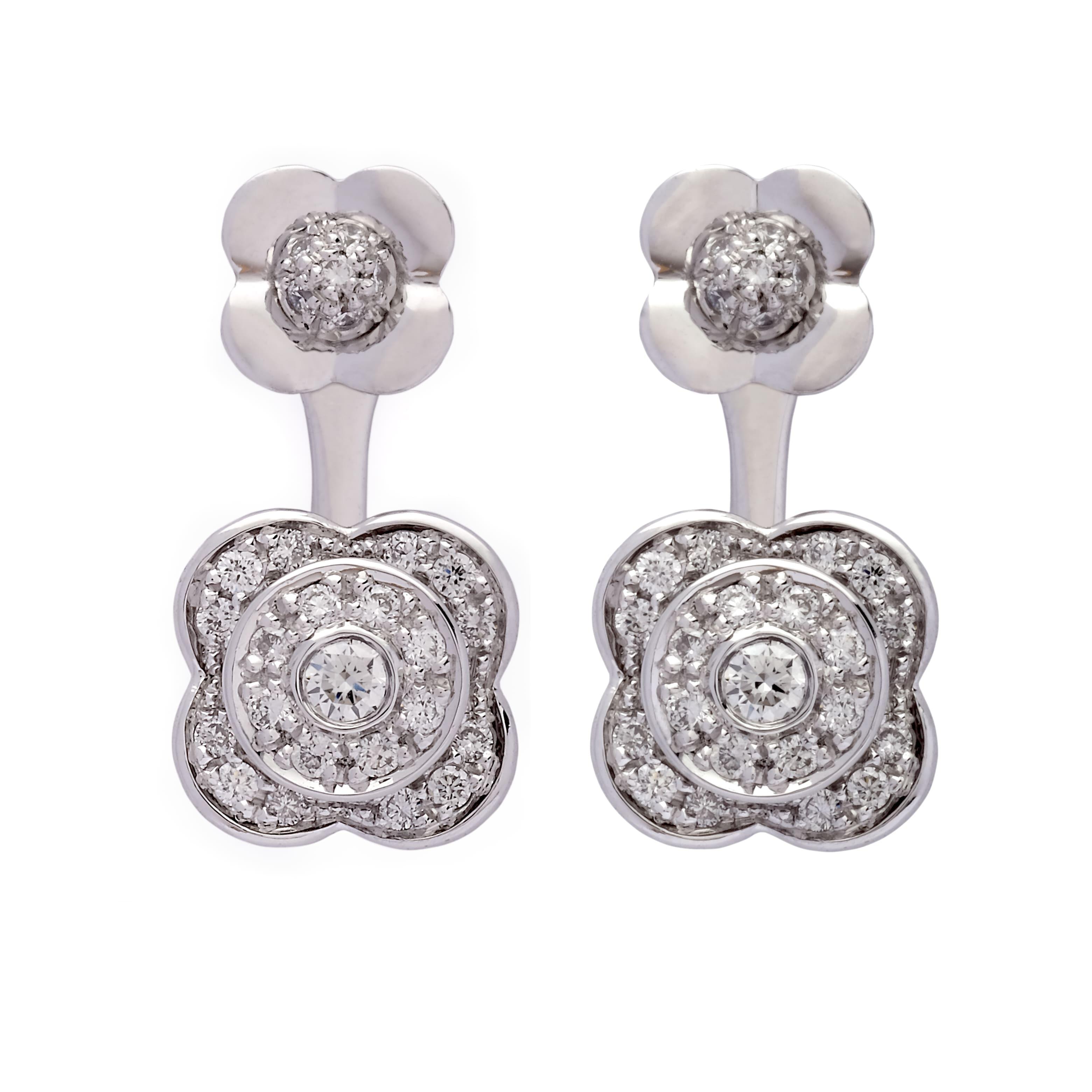 pendientes de oro_ramon jewellers (1)