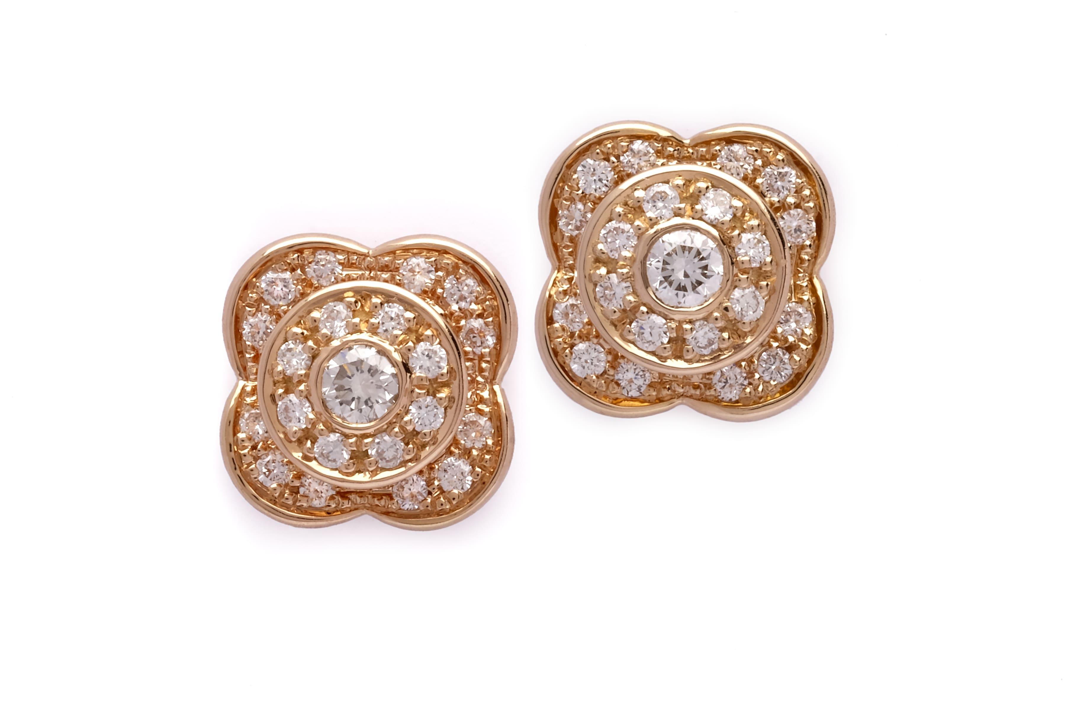 pendientes de oro_ramon jewellers (10)