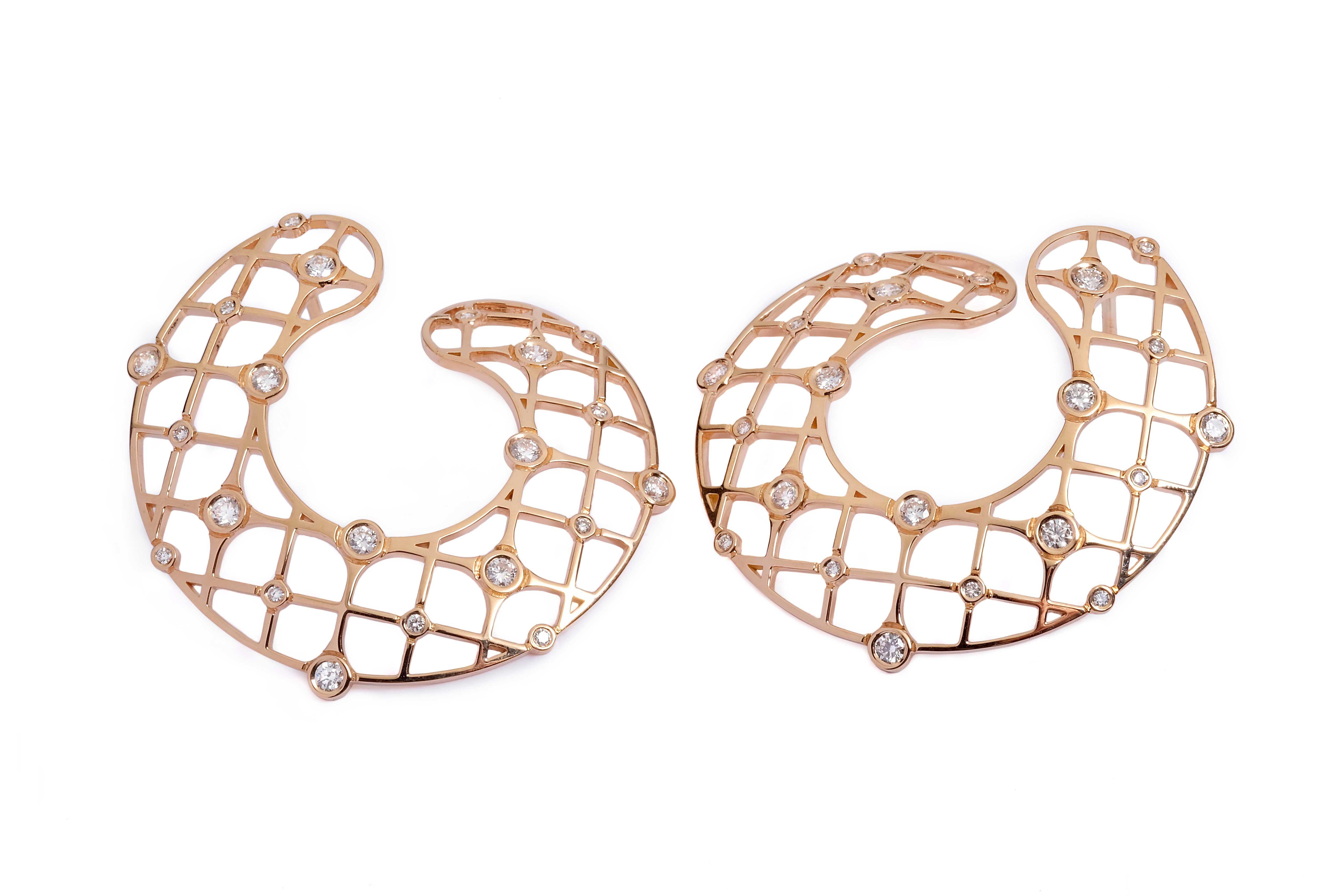 pendientes de oro_ramon jewellers (2)