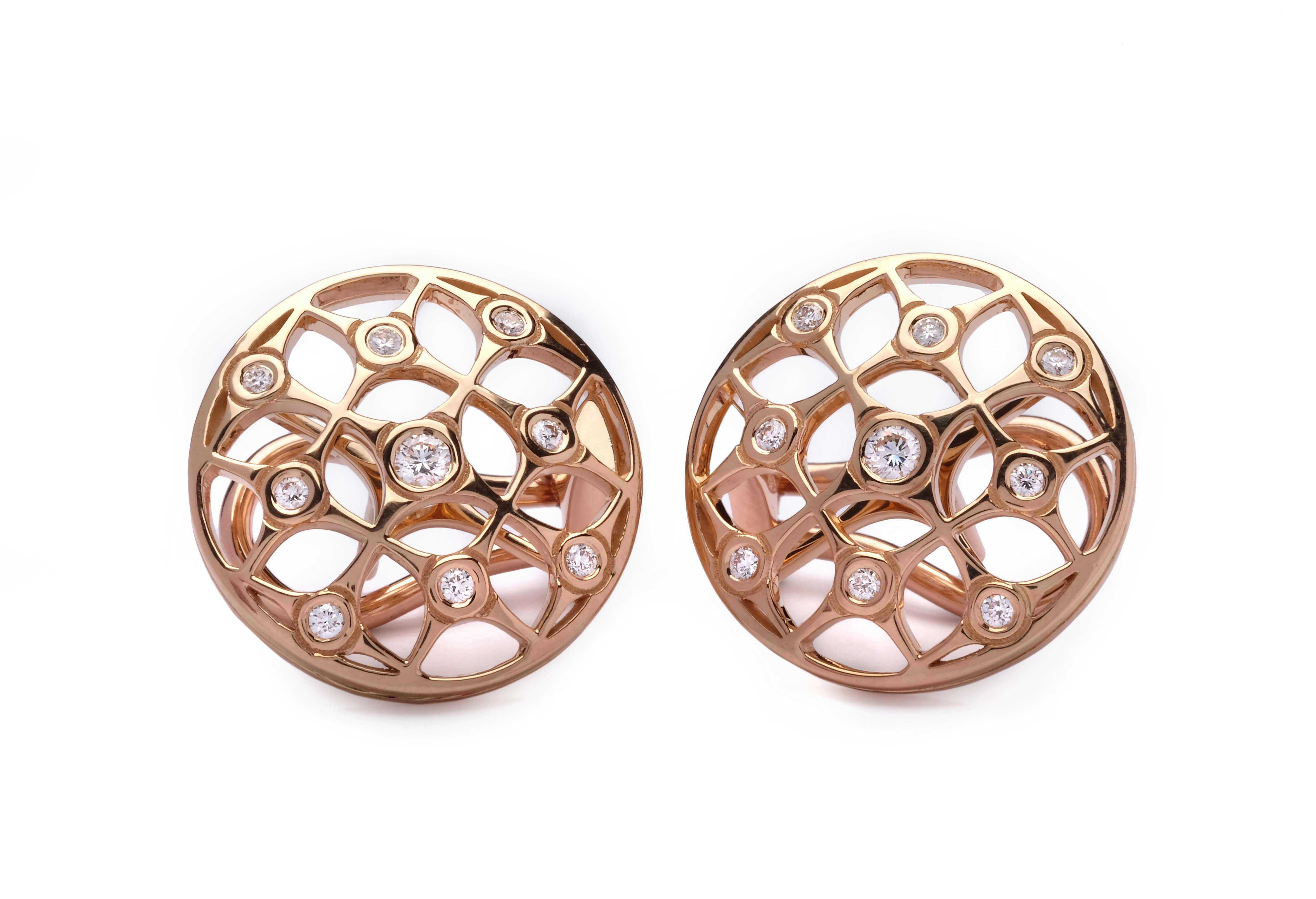 pendientes de oro_ramon jewellers (3)