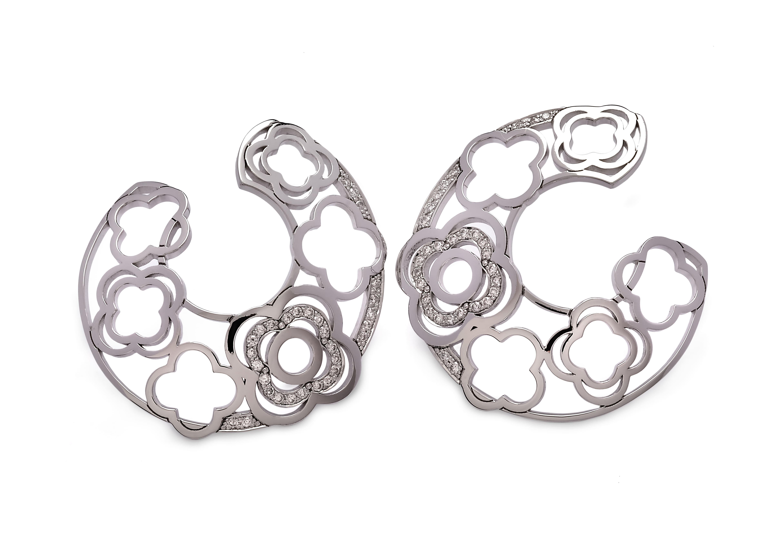 pendientes de oro_ramon jewellers (6)
