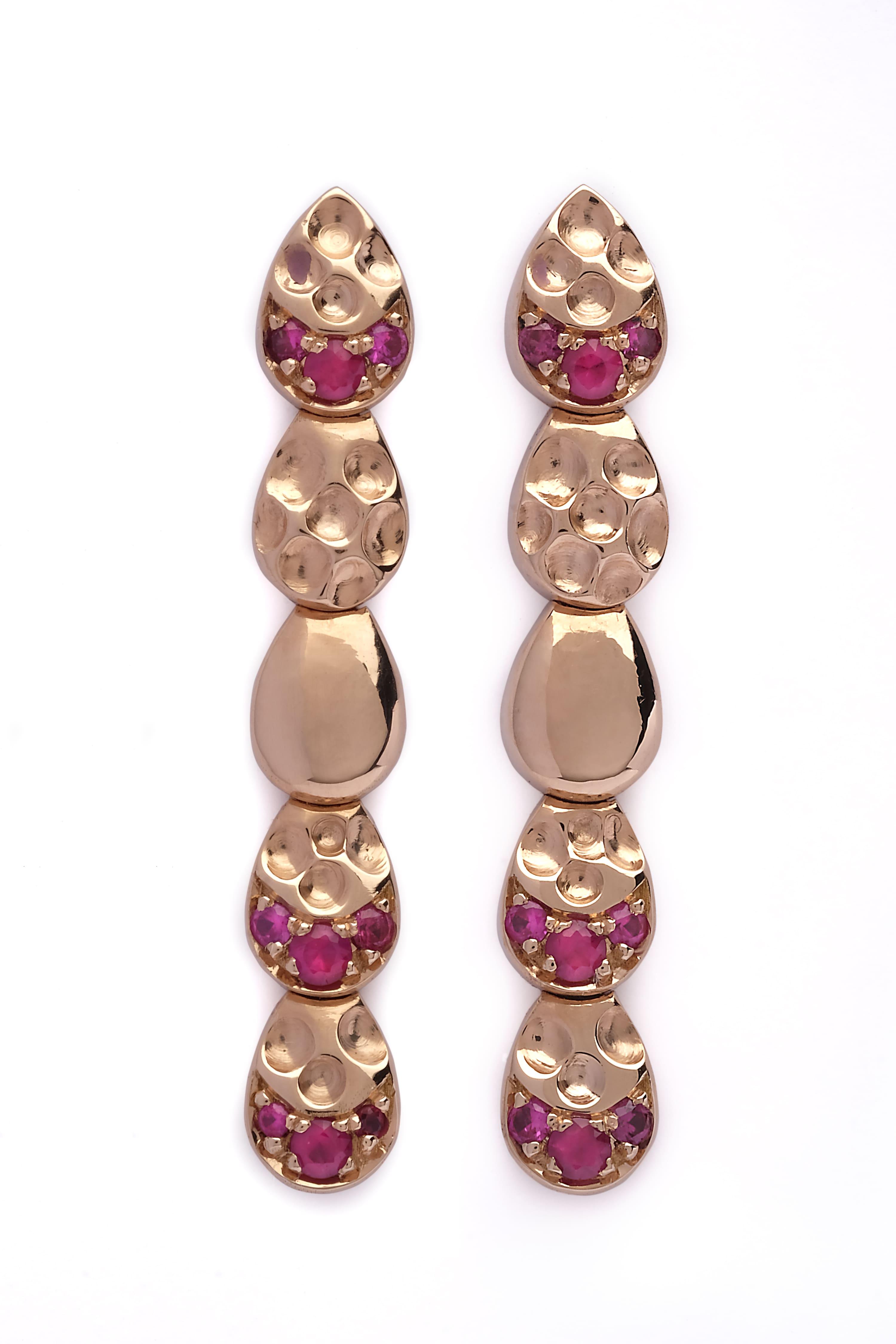 pendientes de oro_ramon jewellers (7)