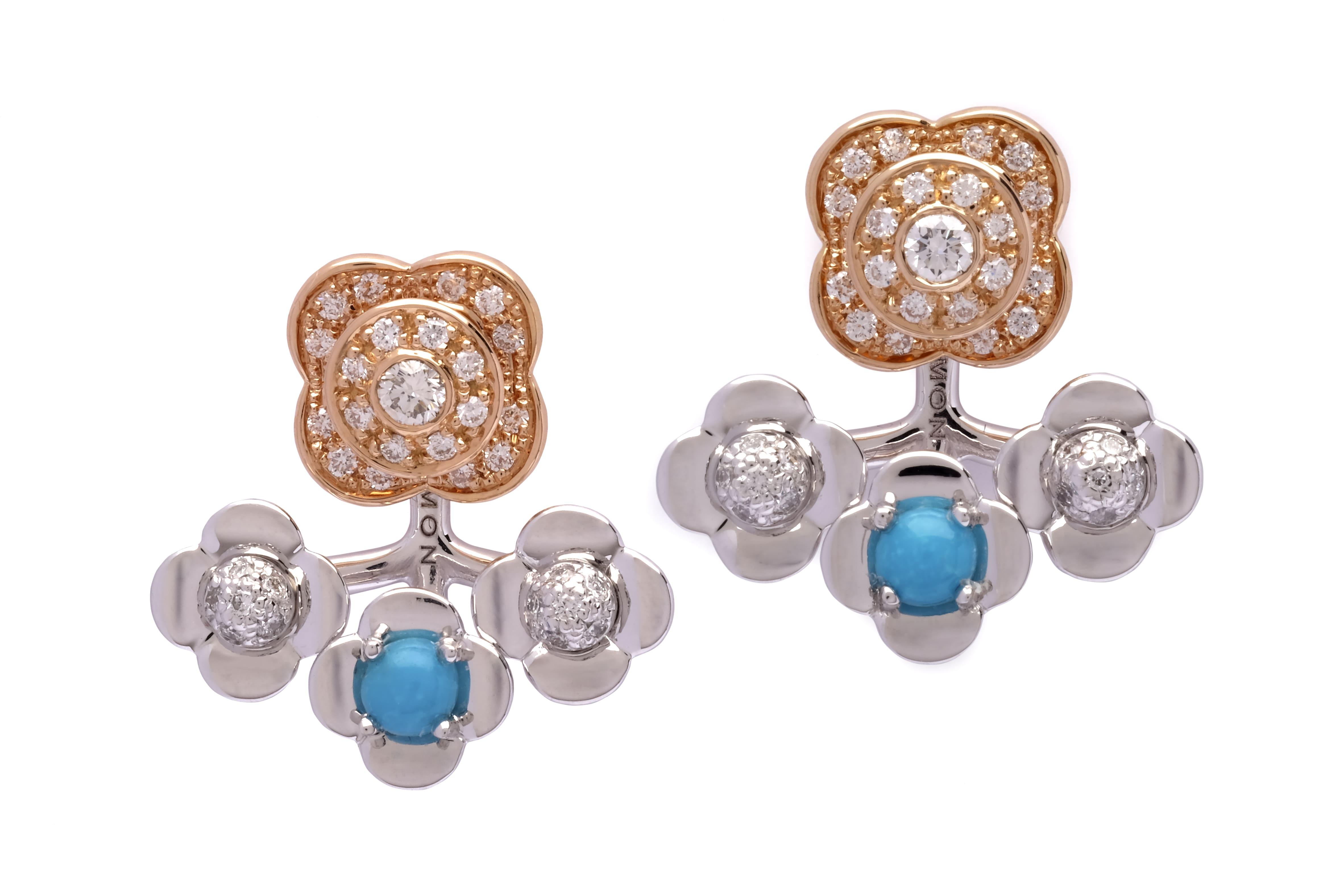 pendientes de oro_ramon jewellers (8)