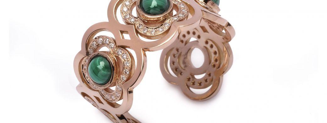joyas con piedras preciosas (1)